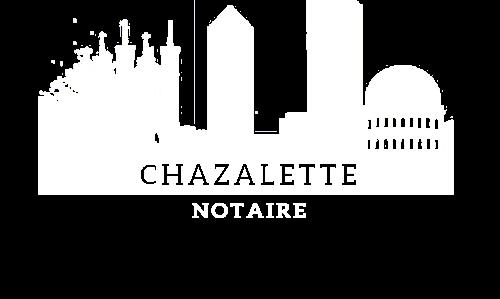 CHAZALETTE Notaire